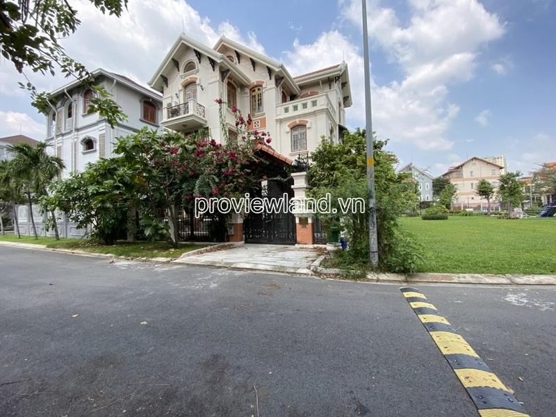 Ban-Biet-thu-villa-Thao-Dien-NVH-Q2-3tang-352m2-5pn-ho-boi-san-vuon-proviewland-180420-13