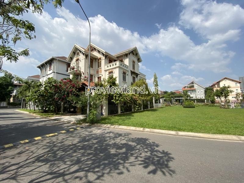 Ban-Biet-thu-villa-Thao-Dien-NVH-Q2-3tang-352m2-5pn-ho-boi-san-vuon-proviewland-180420-14