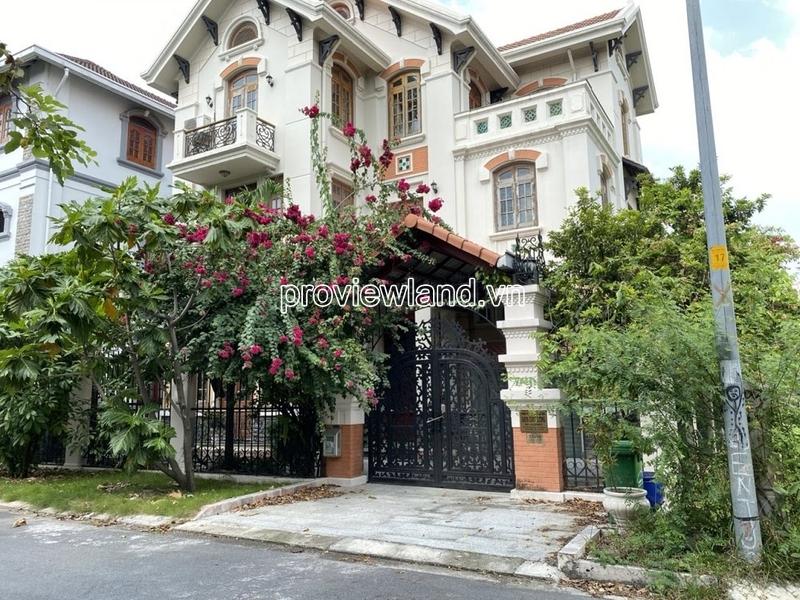 Ban-Biet-thu-villa-Thao-Dien-NVH-Q2-3tang-352m2-5pn-ho-boi-san-vuon-proviewland-180420-15