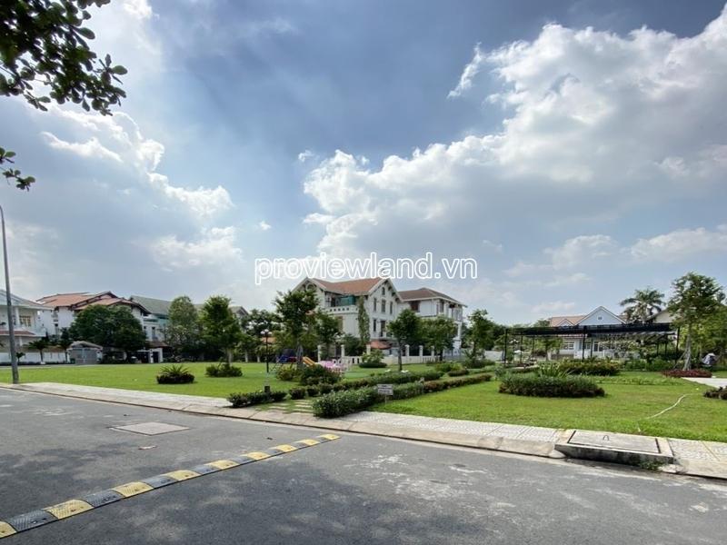 Ban-Biet-thu-villa-Thao-Dien-NVH-Q2-3tang-352m2-5pn-ho-boi-san-vuon-proviewland-180420-16