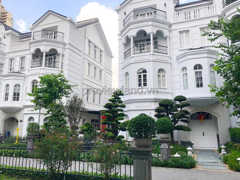 Ban-biet-thu-Saigon-Pearl-Quan-Binh-Thanh-2842