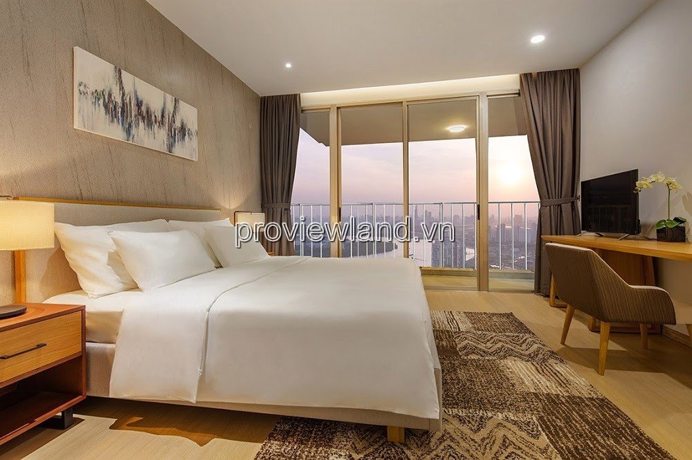 Ban-can-ho-Waterina-Suites-Q2--3201