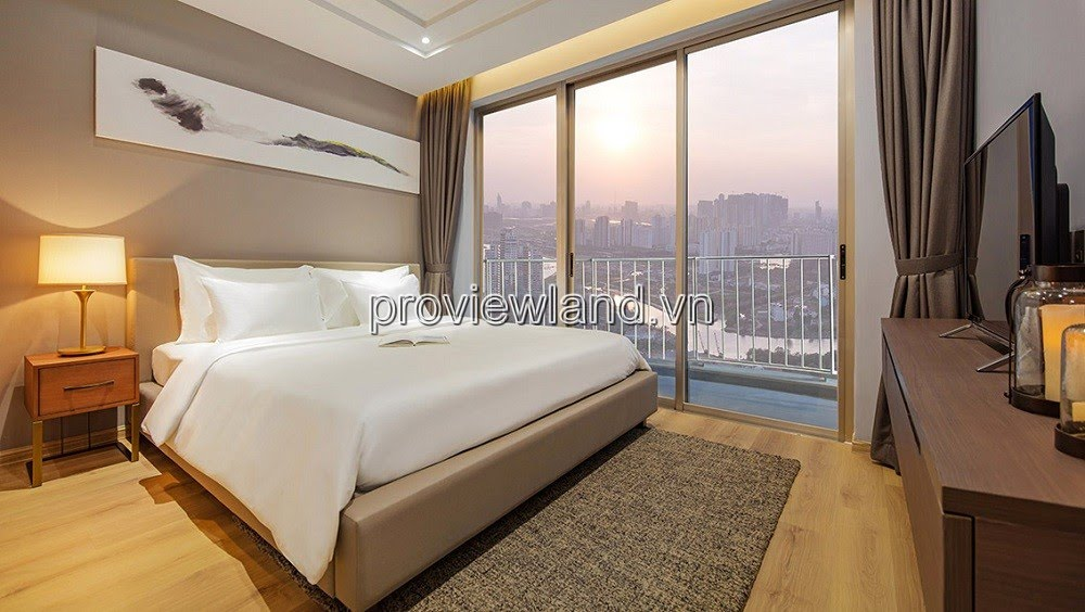 Ban-can-ho-Waterina-Suites-Q2--3202