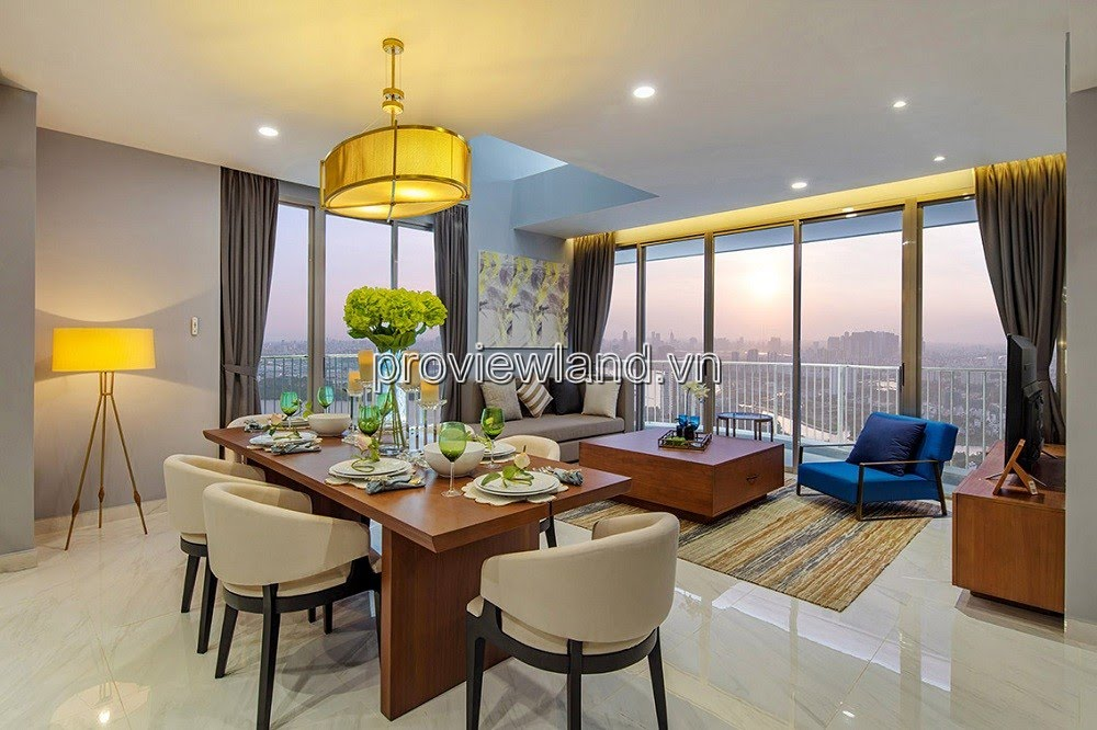 Ban-can-ho-Waterina-Suites-Q2--3208