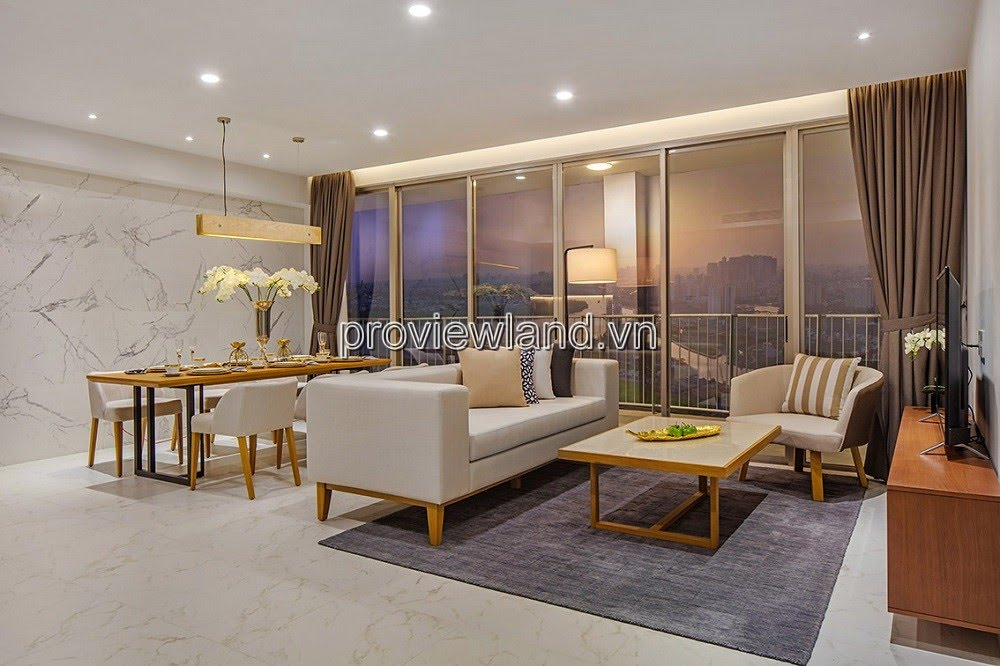 Ban-can-ho-Waterina-Suites-Q2--3209