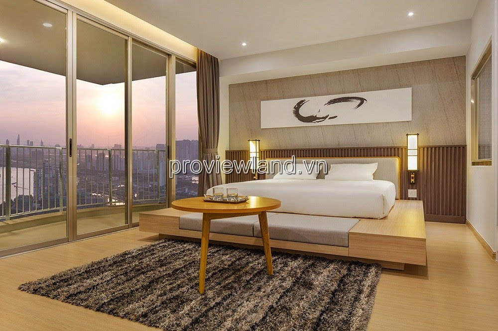 Ban-can-ho-Waterina-Suites-Q2--3211