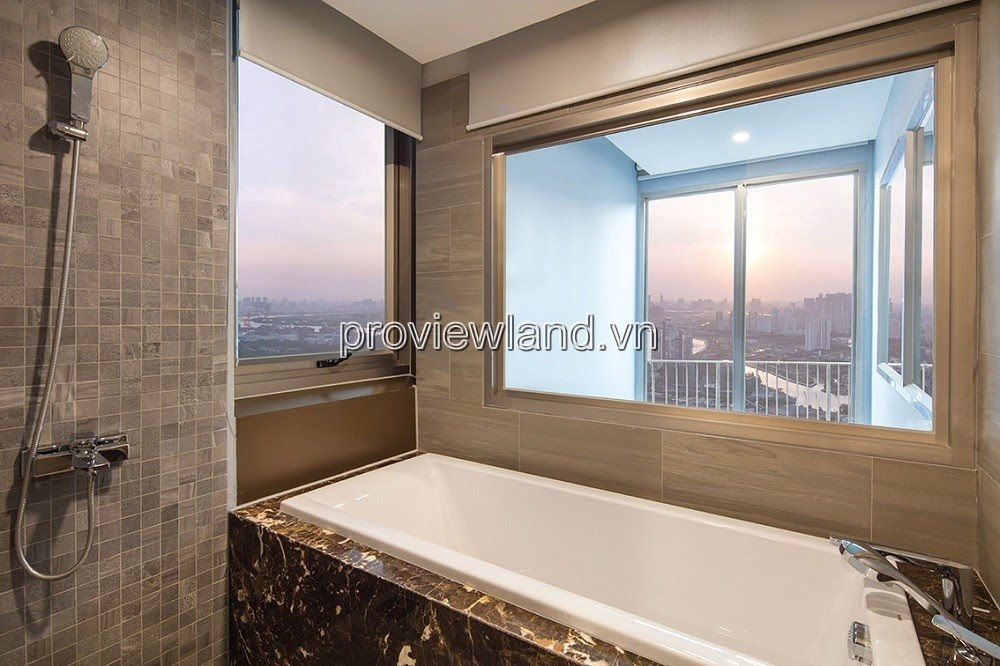 Ban-can-ho-Waterina-Suites-Q2--3213