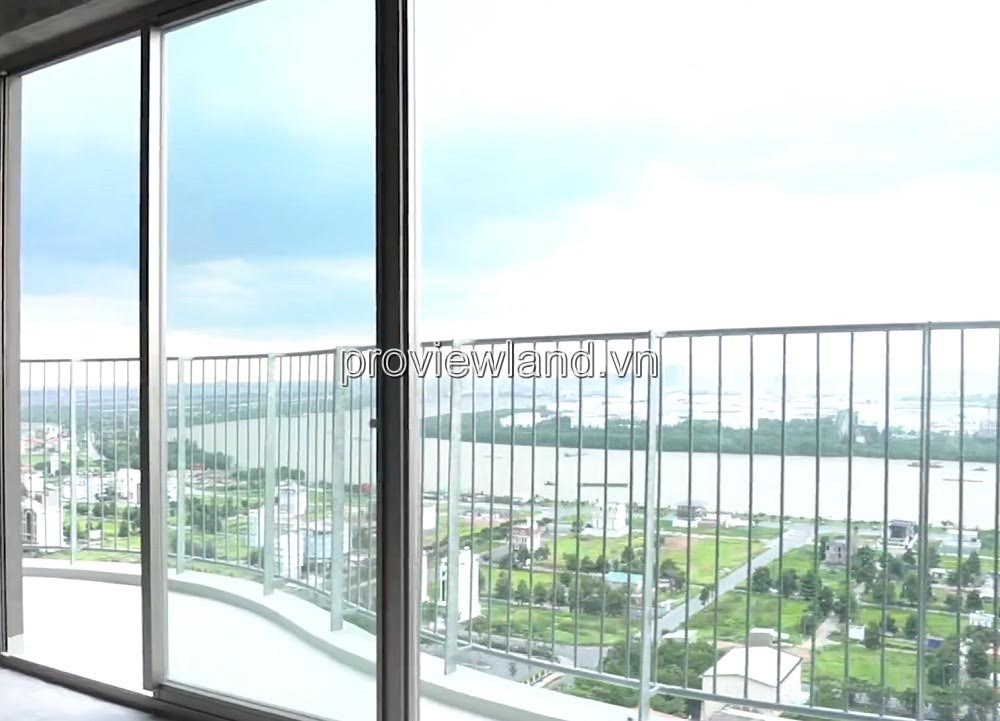 Ban-can-ho-Waterina-Suites-Q2--3217