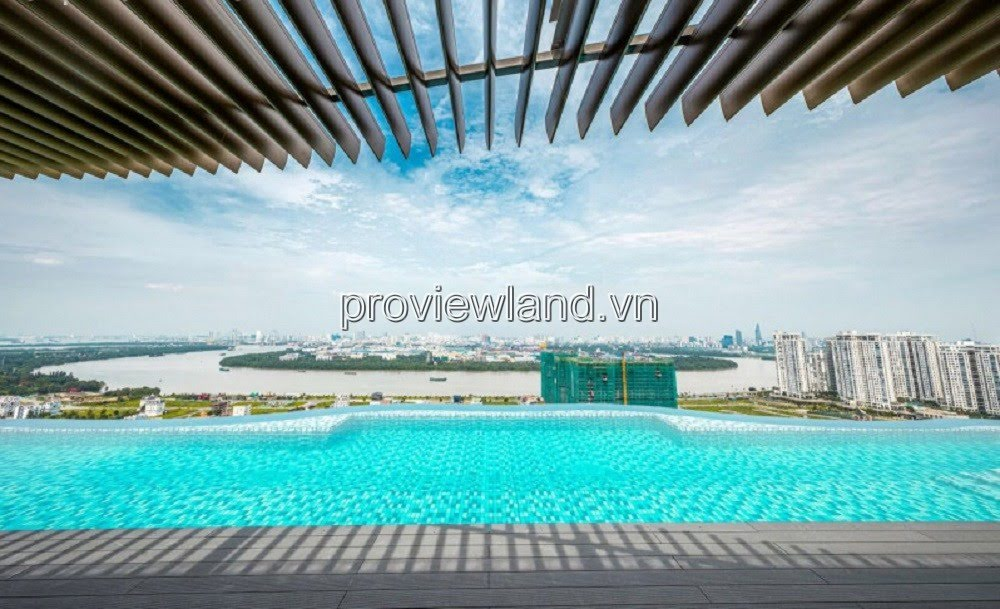 Ban-can-ho-Waterina-Suites-Q2--3219