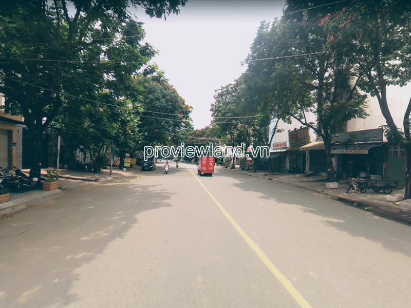 Ban-dat-Binh-Thanh-duong-dang-thuy-tram-dien-tich-dat-90m2-proviewland-210420-01