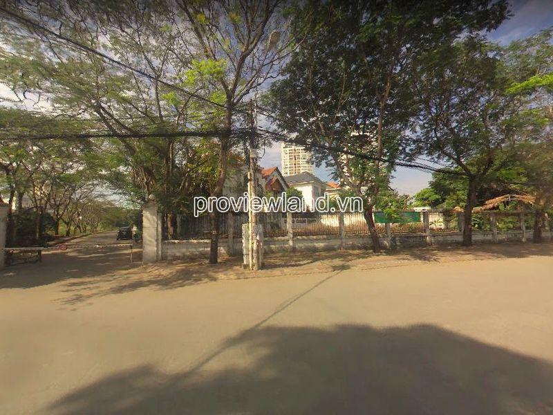 Ban-dat-khu-compound-biet-thu-Thao-Dien-169m2-proviewland-150420-01