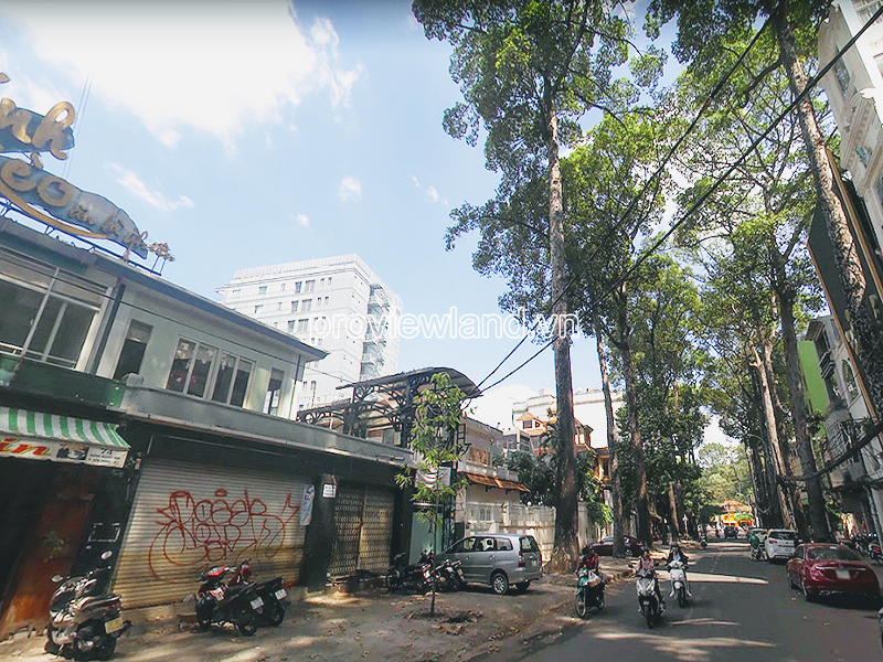 Ban-nha-dat-quan1-suong-nguyet-anh-dien-tich-1200m2-proviewland-240420-01