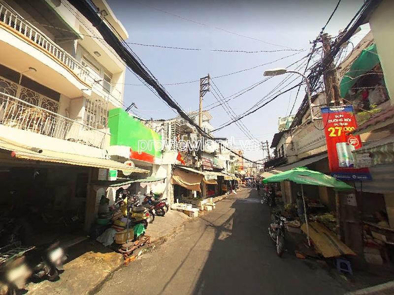Ban-nha-pho-Binh-Thanh-Phan-Van-Han-4tang-3PN-96m2-proviewland-280420-01