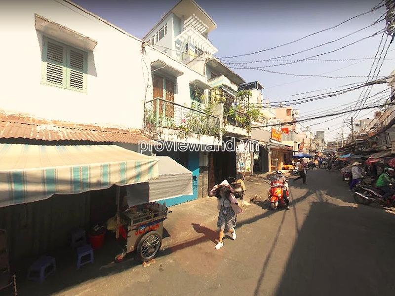 Ban-nha-pho-Binh-Thanh-Phan-Van-Han-4tang-3PN-96m2-proviewland-280420-02