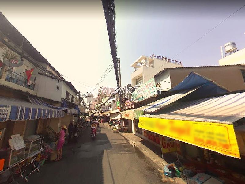 Ban-nha-pho-Binh-Thanh-Phan-Van-Han-4tang-3PN-96m2-proviewland-280420-03