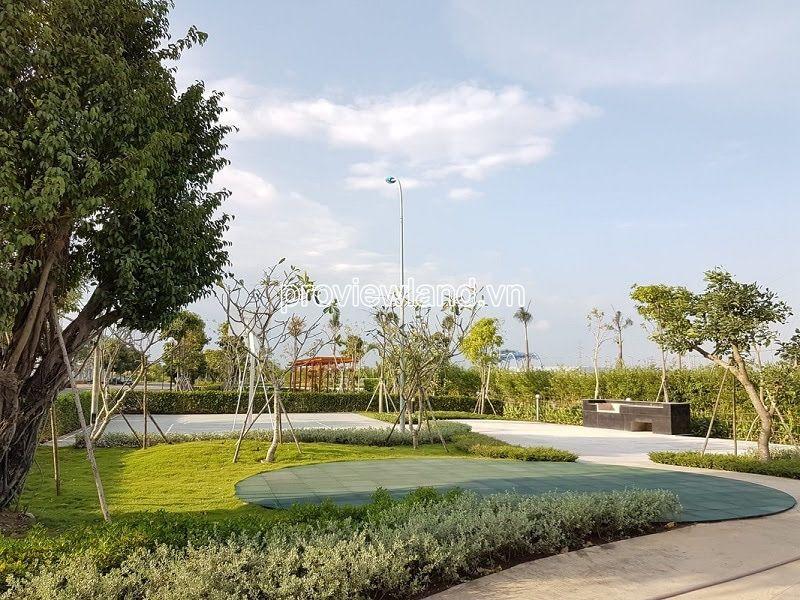Ban-nha-pho-river-park-q9-5x15m-1tret-2lau-3PN-proviewland-220420-04