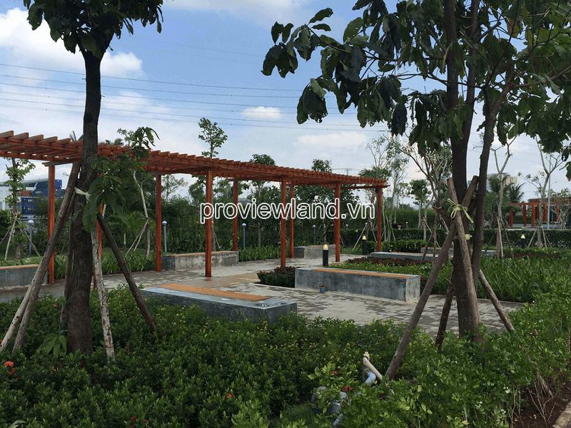 Ban-nha-pho-river-park-q9-5x15m-1tret-2lau-3PN-proviewland-220420-06