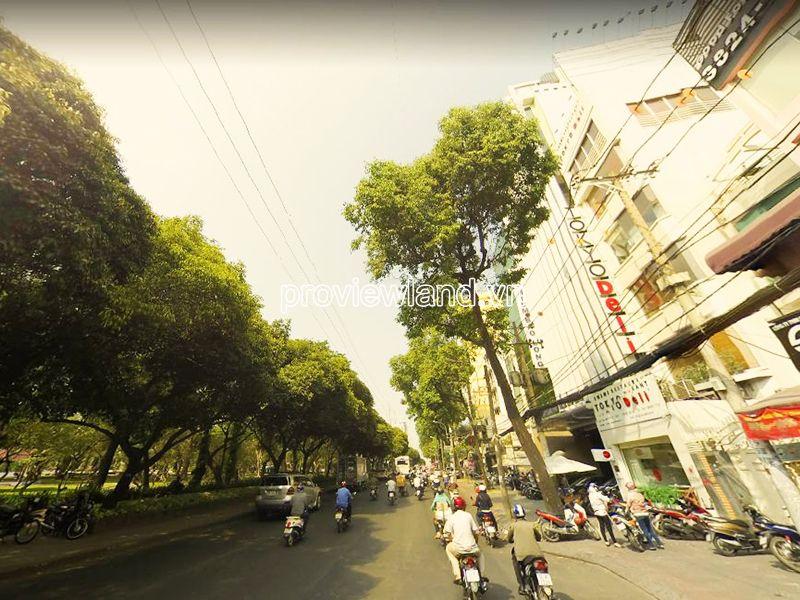 Ban-toa-nha-van-phong-Quan1-mat-tien-Dien-Bien-Phu-1ham-7tang-9x17m-proviewland-290420-03