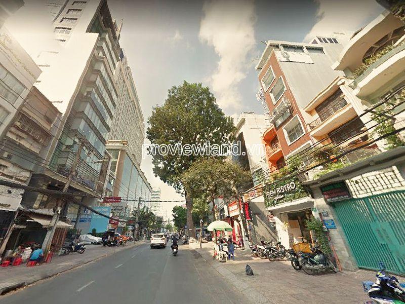 Ban-toa-nha-van-phong-Quan3-mat-tien-Nguyen-Dinh-Chieu-1ham-8tang-8x18m-proviewland-290420-02