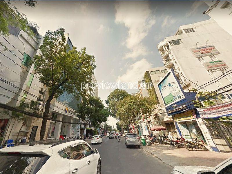 Ban-toa-nha-van-phong-Quan3-mat-tien-Nguyen-Dinh-Chieu-1ham-8tang-8x18m-proviewland-290420-03