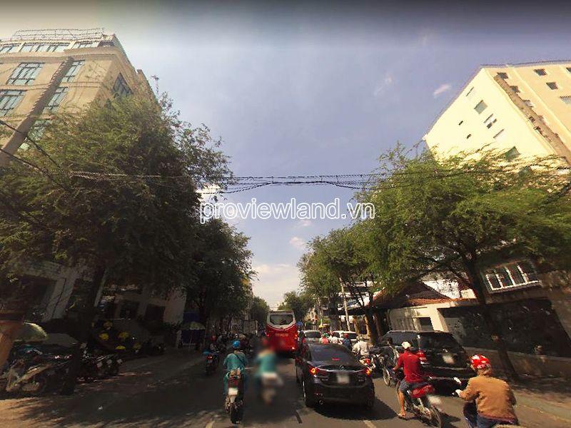 Ban-toa-nha-van-phong-Quan3-mat-tien-Truong-Dinh-1ham-6tang-12x18m-proviewland-290420-02