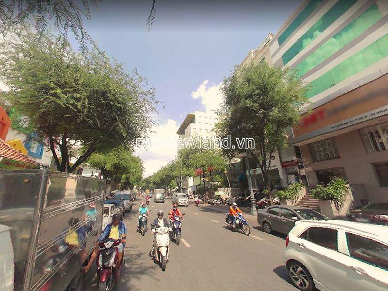 Ban-toa-nha-van-phong-Quan3-mat-tien-Truong-Dinh-1ham-6tang-12x18m-proviewland-290420-03
