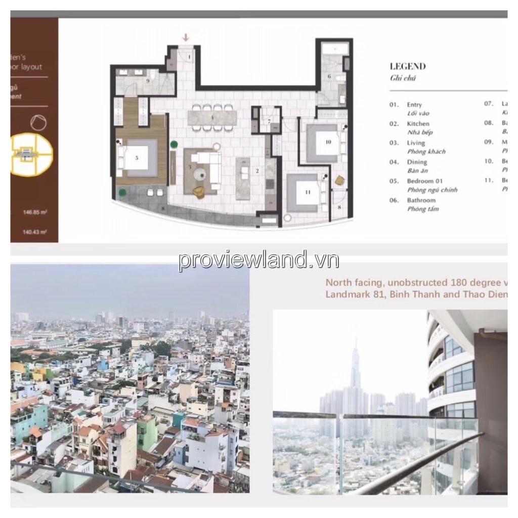 Cho-thue-can-ho-City-Garden-3125