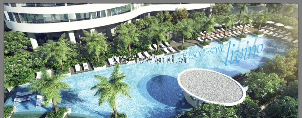Cho-thue-can-ho-City-Garden-3131