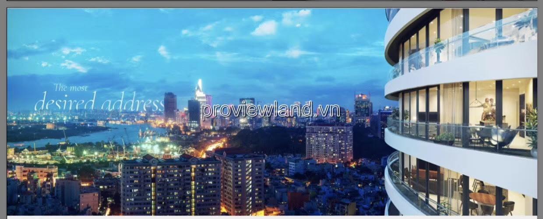Cho-thue-can-ho-City-Garden-3132