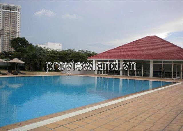 Cho-thue-can-ho-Duplex-River-Garden-3275(1)