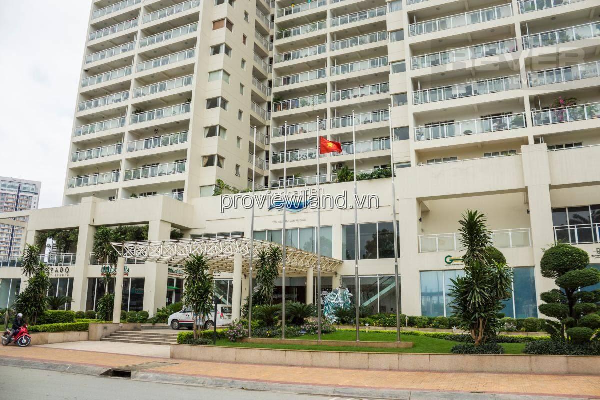 Cho-thue-can-ho-Duplex-River-Garden-3275(4)