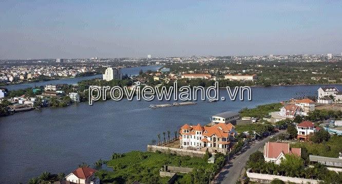 Cho-thue-can-ho-Duplex-River-Garden-3276