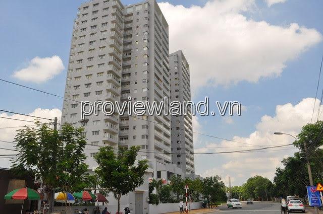 Cho-thue-can-ho-Duplex-River-Garden-3276(1)