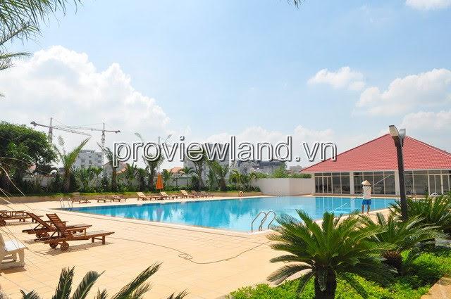 Cho-thue-can-ho-Duplex-River-Garden-3276(2)