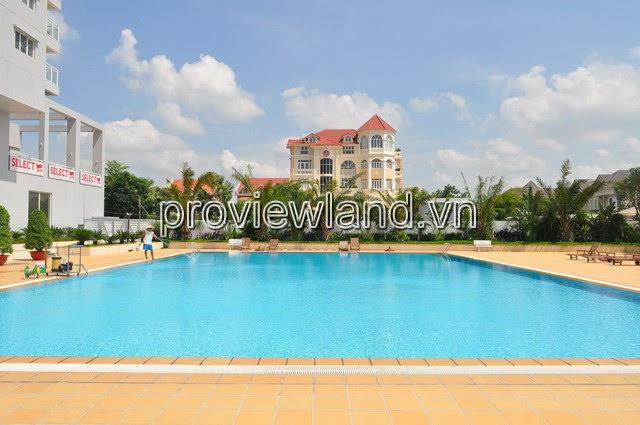 Cho-thue-can-ho-Duplex-River-Garden-3276(3)