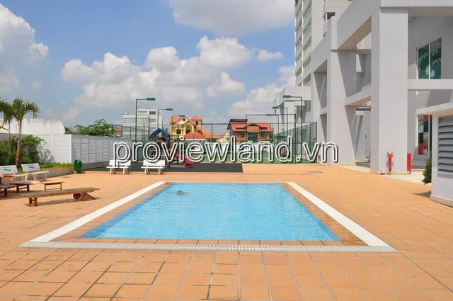Cho-thue-can-ho-Duplex-River-Garden-3277