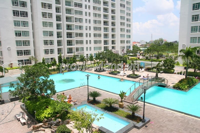 Cho-thue-can-ho-Hoang-Anh-Rivierview-Q2-3031
