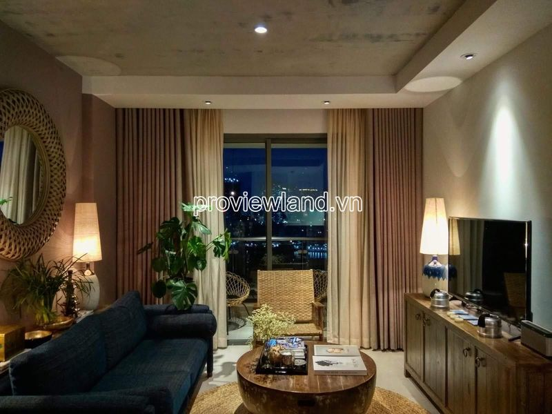 Gold-View-apartment-for-rent-2beds-block-B-proviewland-030420-01
