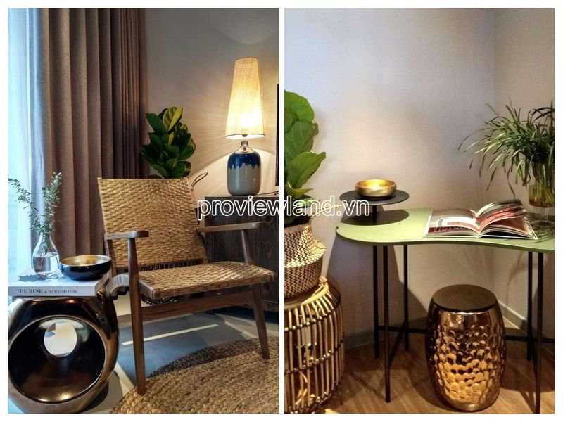 Gold-View-apartment-for-rent-2beds-block-B-proviewland-030420-04