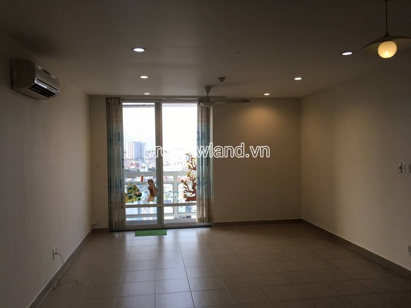 Horizon-Tower-District1-apartment-for-rent-1bed-70m2-proviewland-040420-01