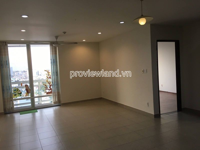 Horizon-Tower-District1-apartment-for-rent-1bed-70m2-proviewland-040420-03