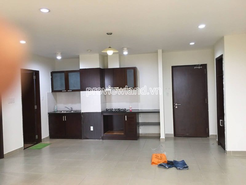 Horizon-Tower-District1-apartment-for-rent-1bed-70m2-proviewland-040420-04