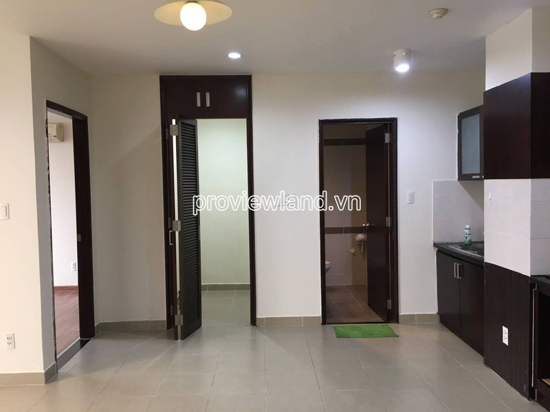 Horizon-Tower-District1-apartment-for-rent-1bed-70m2-proviewland-040420-05