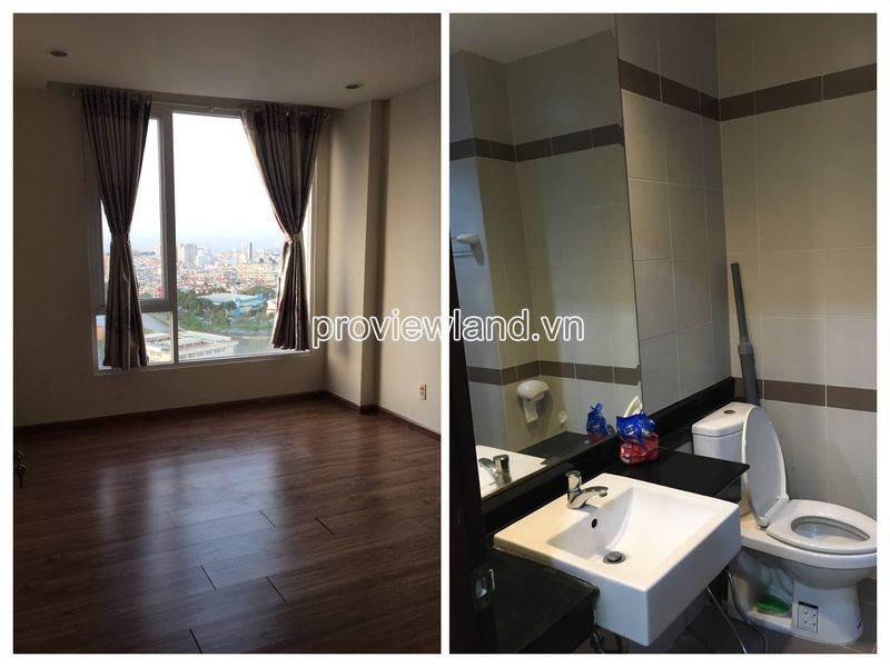 Horizon-Tower-District1-apartment-for-rent-1bed-70m2-proviewland-040420-08