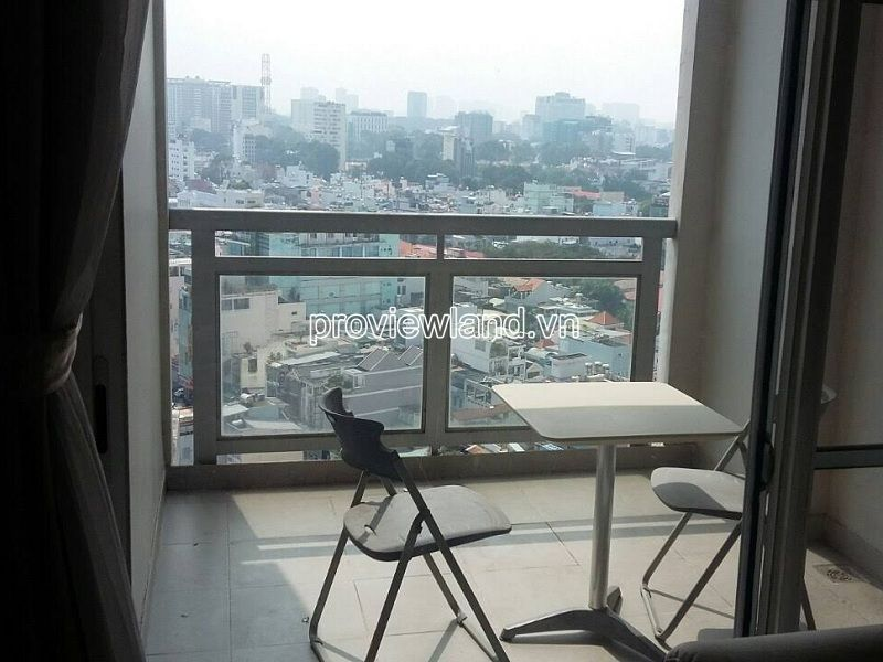 Horizon-Tower-District1-apartment-for-rent-2beds-110m2-proviewland-040420-02