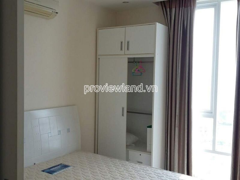 Horizon-Tower-District1-apartment-for-rent-2beds-110m2-proviewland-040420-03