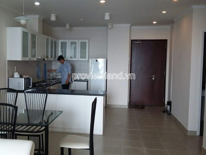 Horizon-Tower-District1-apartment-for-rent-2beds-110m2-proviewland-040420-04