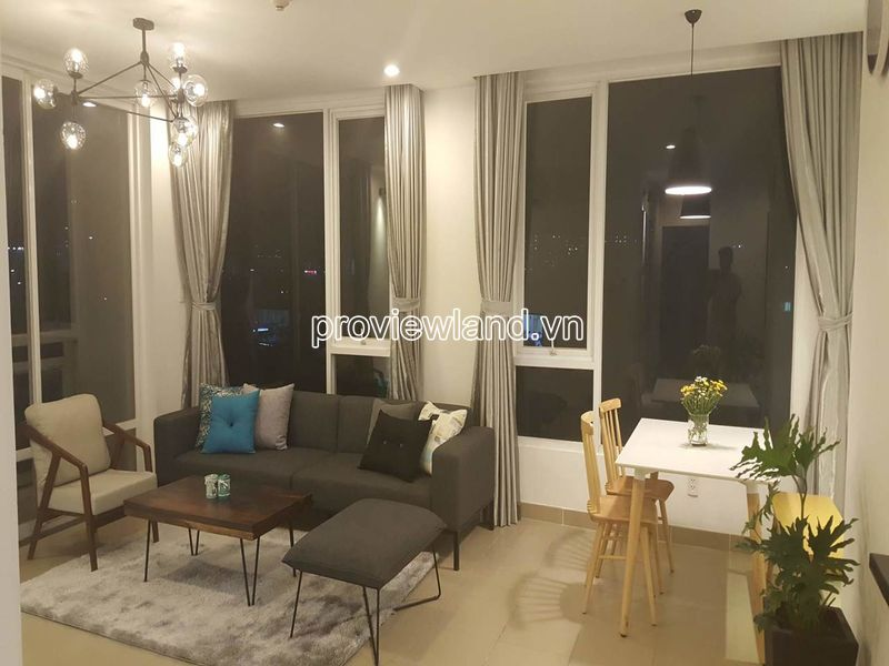 Horizon-Tower-District1-apartment-for-rent-2beds-112m2-proviewland-040420-02