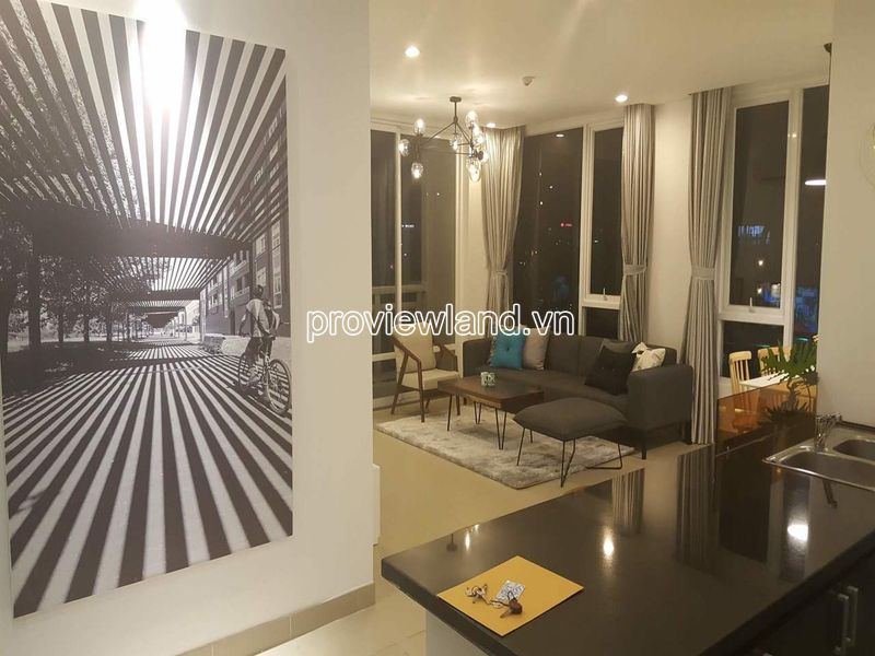 Horizon-Tower-District1-apartment-for-rent-2beds-112m2-proviewland-040420-03
