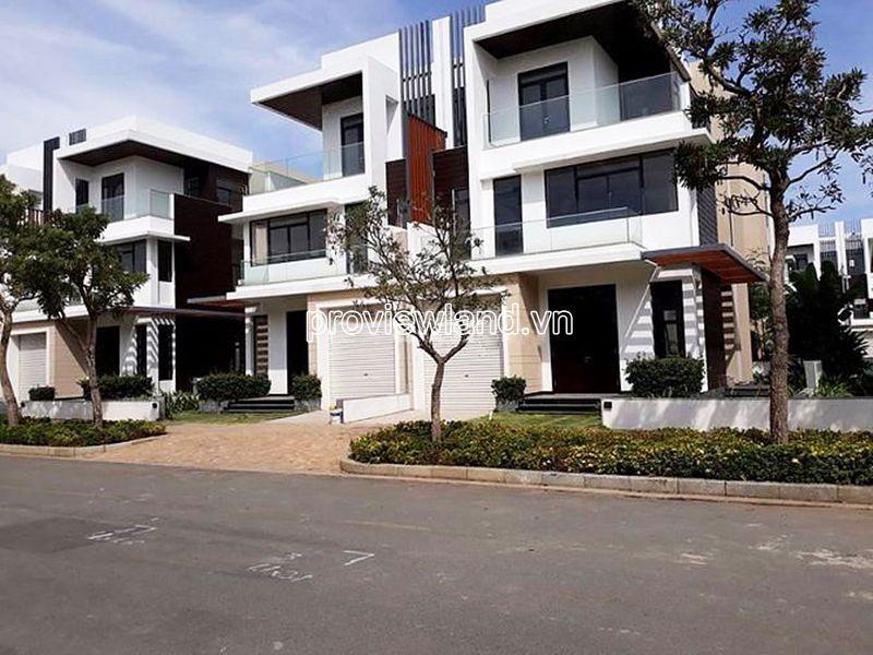 Lucasta-Khang-Dien-Q9-ban-biet-thu-villa-1tret-2lau-210m2-proviewland-110420-01
